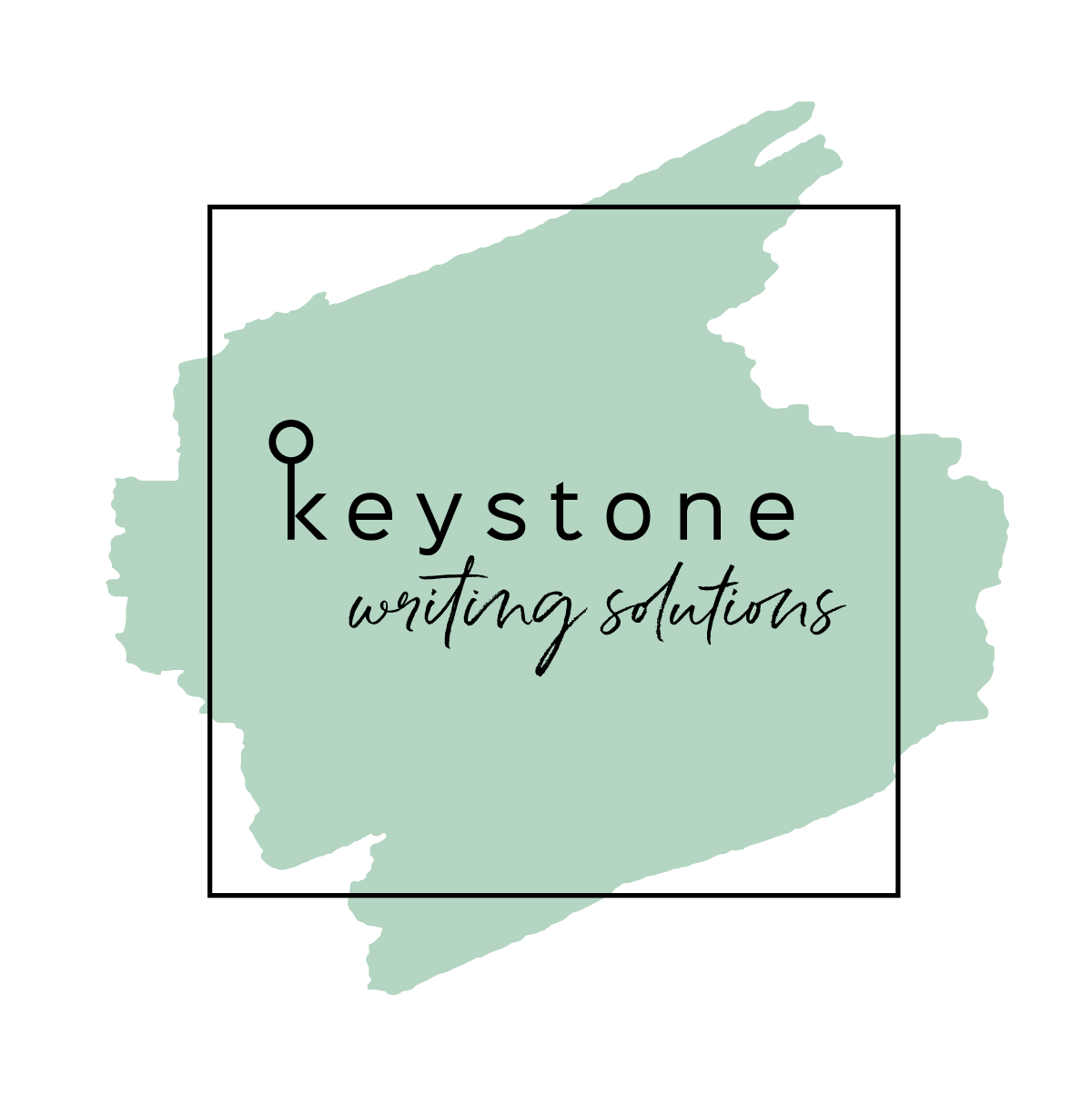Keystone Writing Solutions